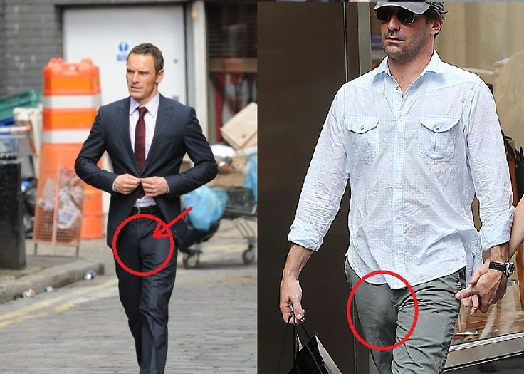 Image result for Michael-Fassbender penis