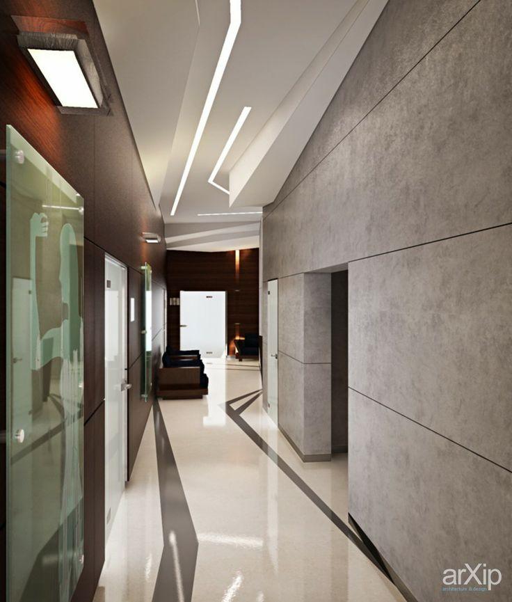 Офис компании IQ-квартал: интерьер, зd визуализация, офис, администрация, современный, модернизм, кабинет личный, кабинет руководителя, 500 - 1000 м2, интерьер #interiordesign #3dvisualization #office #administration #modern #personalcabinet #officeofceo #500_1000m2 #interior