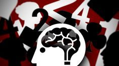 How to Train Your Brain and Boost Your Memory Like a USA Memory Champion, via Lifehacker.