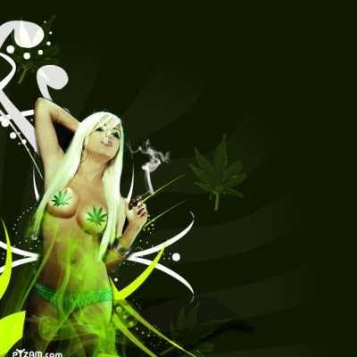 Cool Weed Backgrounds   Weed backgrounds