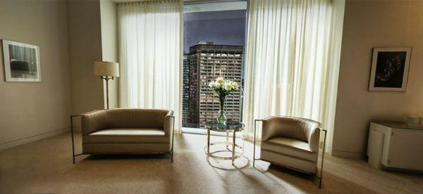 Decoração | Cinquenta Sombras de Grey Interior Design | Fifty Shades of Grey http://wp.me/p4afax-xp https://www.facebook.com/urbanglamourous/ #CinquentaSombrasdeGrey, #BocadoLobo, #Brabbu, #Decoração, #Design, #FiftyShadesofGrey, #Koket, #MeninaDesign