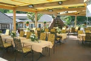 Suche Terrasse hotel restaurant lamm spessart aussengastronomie. Ansichten 9915.