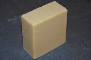 Comment reconnaître un savon fabriqué à froid !