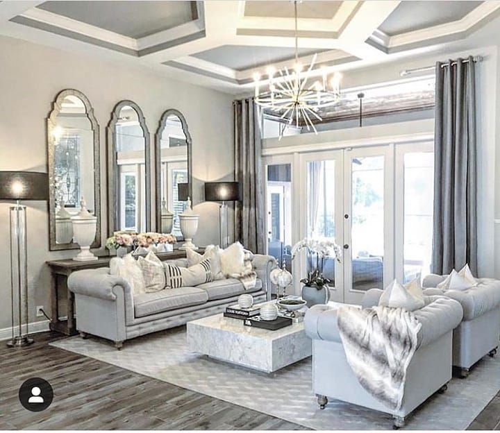 Shop For Home Decorative Items In 2021 Beautiful Living Rooms Luxury Living Room Formal Living Rooms Beautiful living room design 2021