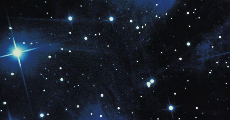 Como fazer um planetário caseiro. Construir um planetário em casa é um jeito divertido de ensinar às crianças sobre as diferentes constelações que aparecem no céu durante a noite, além de deixar o quarto com um visual atraente. A ideia é construir um mini-projetor com buracos cortados nos lugares certos, de forma a representar as estrelas de uma constelação. Você pode construir ...