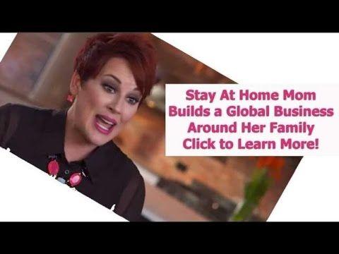 Best Home Based Business Opportunities for Moms Nerium, Part time https://i.ytimg.com/vi/LZawIPcfHAk/hqdefault.jpg