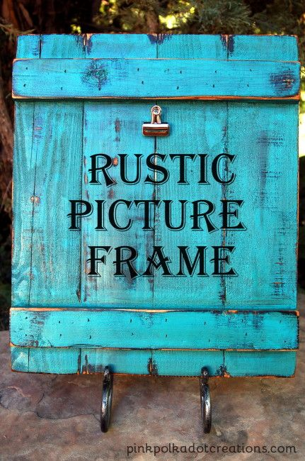 672 Best Images About 2 X 4 Quot Wood Projects On Pinterest