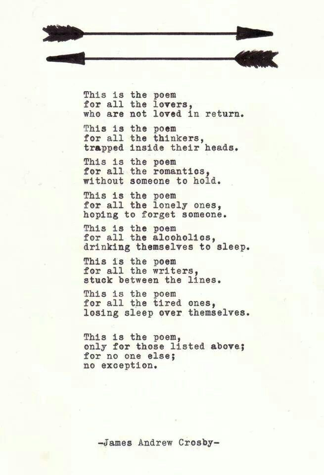 the poetry of anne finch an essay in interpretation Anne finch, countess of winchilsea ( april 1661 in sydmonton, hampshire † 5  august 1720  virginia woolf widmet lady winchilsea einige seiten in ihrem  essay ein zimmer für sich allein und gibt auszüge aus ihren gedichten in ihrem   barbara mcgovern: anne finch and her poetry  an essay in interpretation.