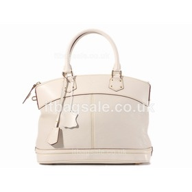 You only need spend $199.00, then you can get this awesome Louis Vuitton Suhali Leather bag from http://www.itbagsale.co.uk/cheap-louis-vuitton-handbags-on-sale-cb68.html
