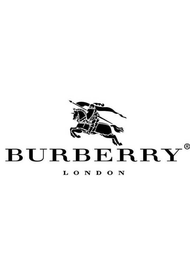 Burberry: cuentas móviles para el 60% del tráfico en línea El minorista de moda de lujo Burberry dijo que la mayor parte del crecimiento de la compañía en línea son entregas por móvil. Las visitas de tablets y teléfonos inteligentes representan ahora casi el 60 por ciento del tráfico a su sitio de comercio electrónico. Burberry compartió su declaración de comercio del primer trimestre, de modo que las cuentas demuestran que el tráfico móvil es casi del 60 por ciento respecto a todo el…