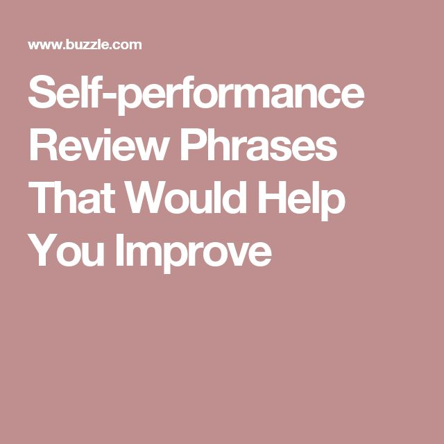 best 25  performance evaluation ideas on pinterest