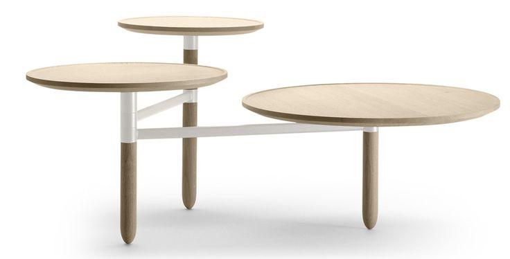 alki table basse lasai.jpg