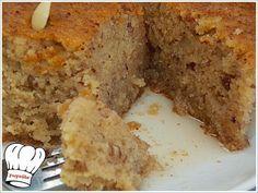 ΧΑΛΒΑΣ ΤΗΣ ΡΗΝΑΣ!!!   Νόστιμες Συνταγές της Γωγώς