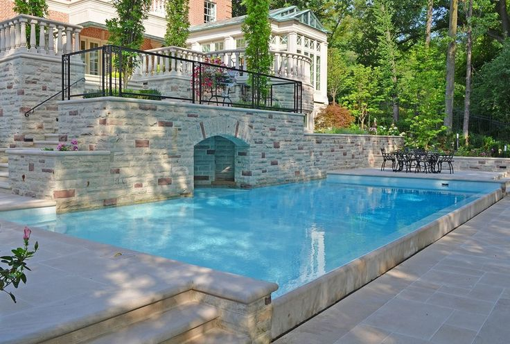 Best 17 best Pool Plaster Color Examples images on Pinterest | Pool  EN84