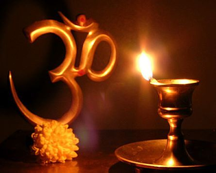 Astrology is a familiar term and a lot of people around the world like to know about the truth behind astrology and its influence of human life.  http://maharashtraastrologer.com/