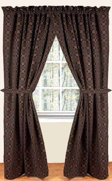 Country Curtains country curtains on sale : 17 Best images about Ideas for Country Curtains on Pinterest ...