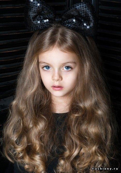 Русые волосы. Оттенки, уход, примеры / цвет волос пепельный темно-русый фото
