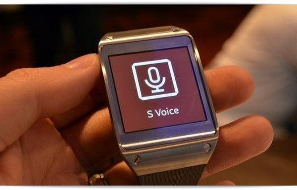 Na quarta, (04/09), durante o evento da Samsung,divulgamos diversas notasem tempo real sobre o que esperar dos principais anúncios feitos pela empresa sul-coreana. O smartwatch Galaxy Gear, um dos gadgets de maior destaque da atualidade, tem prometido o céu a seus usuários: mais de 70 aplicativos
