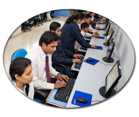 This is what separates us from all those SEO training institutes in Delhi mushrooming every day. Our training methodology is uniquely crafted to make you expert SEO professionals of the future. We do not teach you, we train you on 100% real projects.