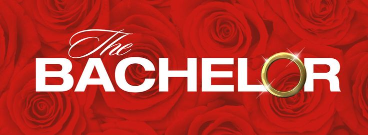 The Bachelor is hosting a casting call in Charleston, SC – June 4, 2016