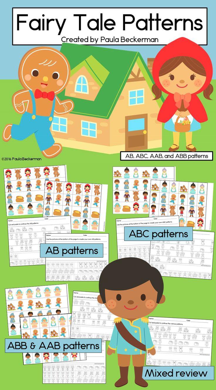12983 best math for preschool images on pinterest preschool kindergarten and teaching ideas. Black Bedroom Furniture Sets. Home Design Ideas