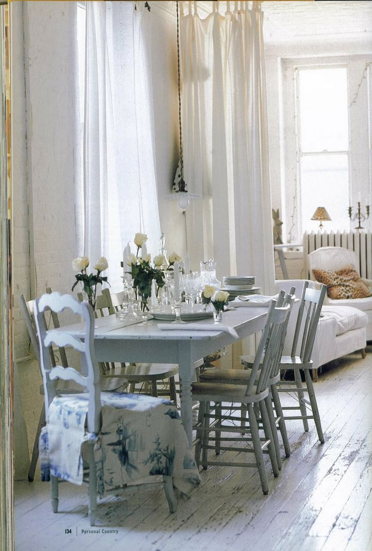 Shabby Chic Bedroom Paint Colors 17 Best Ideas About Blue Shabby Chic On Pinterest Shabby Chic