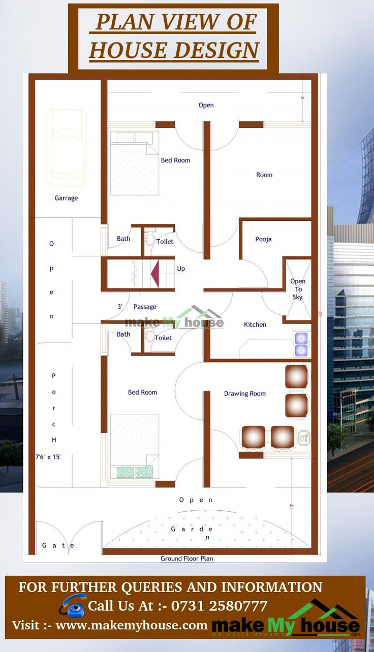 1a8e0288c638edc7aef4d298f0ed7ee5 17 Best Images About Floor Plan On Pinterest Home Design On Make My Floor Plan