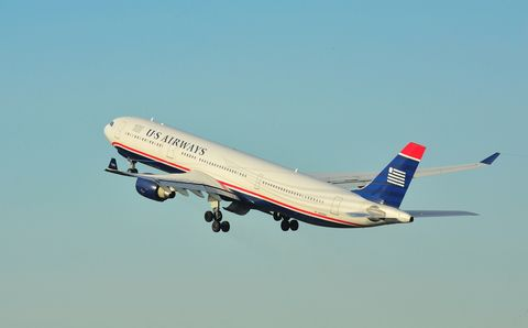 Do NOT Book with Expedia if You Want Your Upgrades on US Airways - http://heelsfirsttravel.boardingarea.com/2014/02/20/book-expedia-want-upgrades-us-airways/