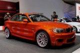Velg Racing BMW Terbaru di Kiosban