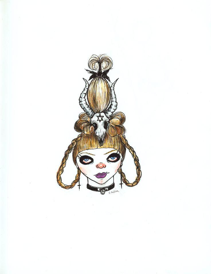 Suzy Wilson Art 2012
