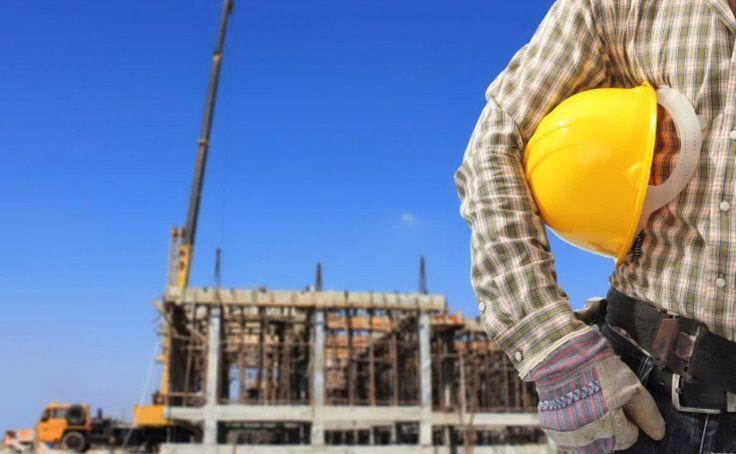 Hai un progetto in mente? una casa, un capannone industriale, qualsiasi tipo di costruzione, noi la realizziamo per te attraverso l'utilizzo di mezzi ed attrezzature tecnologici e primi nel settore. www.ferratisrl.it