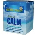 Natural Calm Magnesium Review - http://www.healtharticles101.com/natural-calm-magnesium-review/#more-18437