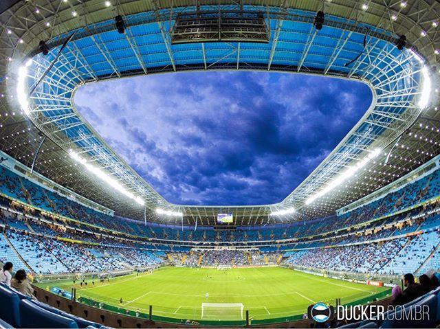 Imagem Do Ultimo Jogo Antes Da Parada Para A Copa Do Mundo Retrospectiva Gremio Libertadores Gremio Gremio Futebol Clube