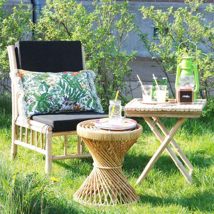 https://homestock.nl/shop/meubels/stoel-bamboe-kussen/