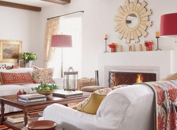 120 Best Display Sunburst Mirrors Images On Pinterest