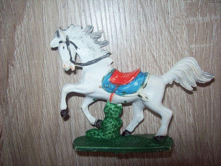 die besten 17 ideen zu indianer pferde auf pinterest gemalte pferde indianer pferde und pferde. Black Bedroom Furniture Sets. Home Design Ideas
