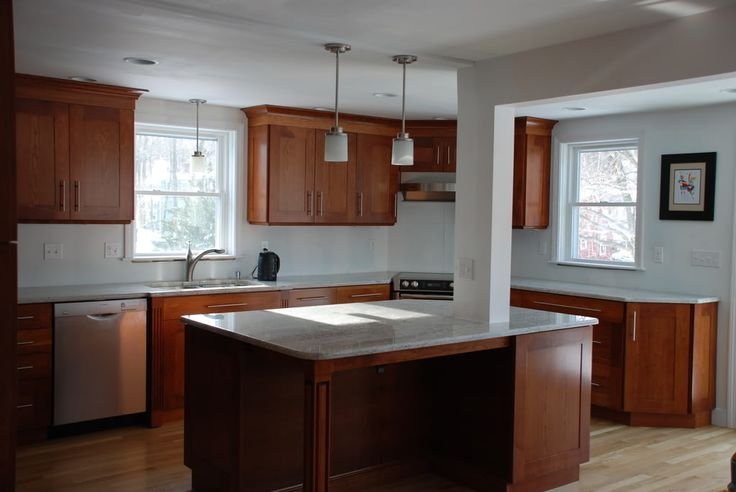 kitchen island with support column kitchen ideas kitchens and kitchen columns
