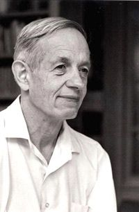 "John Forbes Nash Jr., the Nobel Prize winner for economic sciences in 1994, also endured paranoia. More specifically, he suffered from schizophrenia. People with this disorder can experience delusions, hallucinations and paranoia. Nash's struggle inspired the award-winning film, ""A Beautiful Mind."""