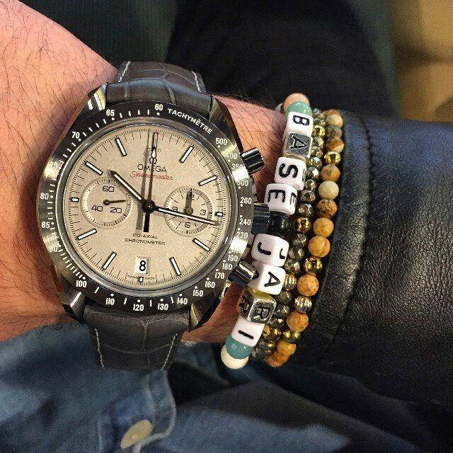 http://ceasuri-originale.net/colectie-de-ceasuri-barbatesti-ieftine/ #ceasuri #moda #fashion #accesorii #watches #luxury #elegant #casual
