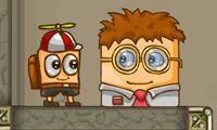 Papa Louie 2: When Burgers Attack! - Juega a juegos en línea gratis en Juegos.com