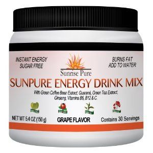 The favorable benefits of electricity beverages health and wellness.