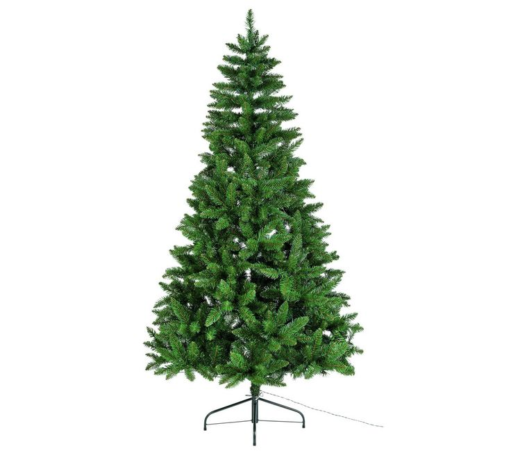 Argos Christmas Light Decorations: 25+ Unique Christmas Tree Shop Online Ideas On Pinterest
