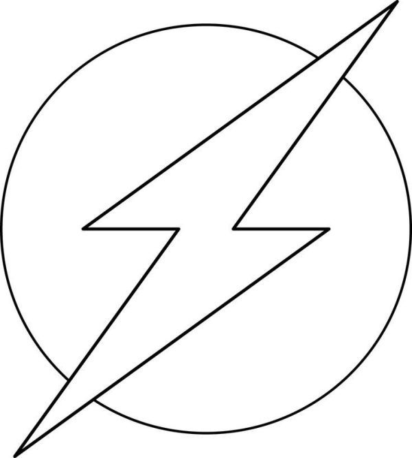 The Flash Coloring Pages Collection In 2020 Superhero Coloring Pages Superhero Coloring Flash Superhero