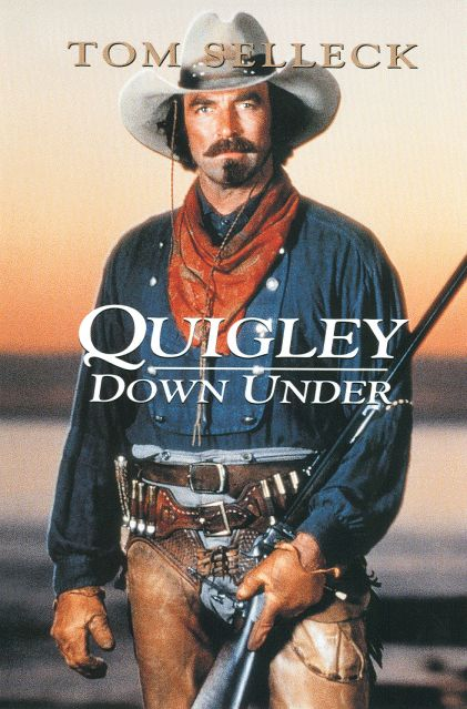 I love this movie  Tom Selleck is awesome!