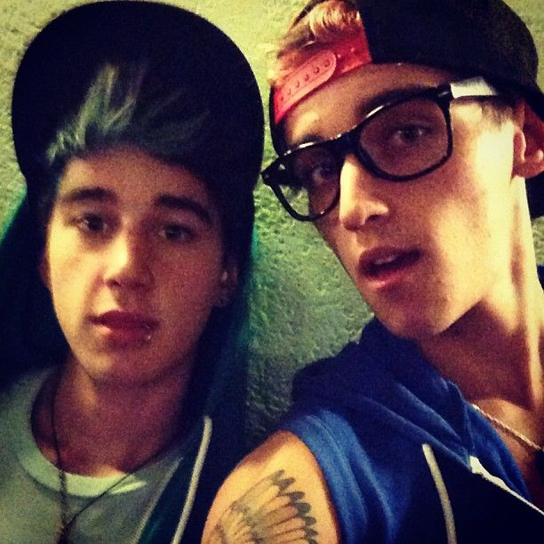110 best images about The Janoskians!