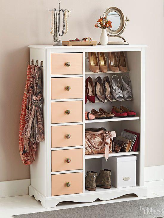 Dresser makeovers-8                                                                                                                                                                                 More