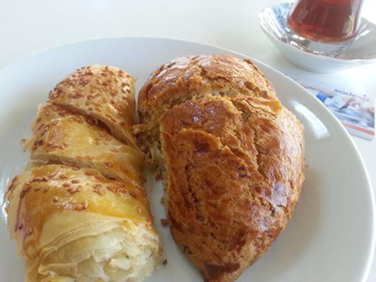 #Sodexo #Restaurant Pass kullanıcılarından #İstanbul'dan Aygün Çakır Nebioğlu'na teşekkür ederiz.http://www.sodexoavantaj.com/musterimiz-olun
