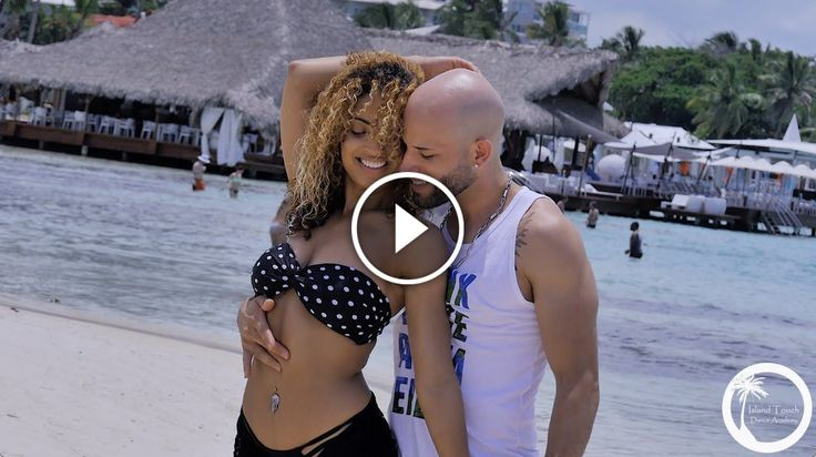 Awesome Bachata on the Beach - http://www.dancelifemap.com/romantic-bachata-beach/