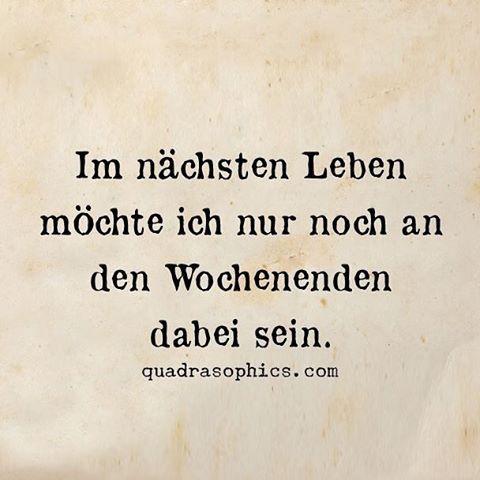 #düsseldorf #quadrasophics #bikiniberlin #wochenende