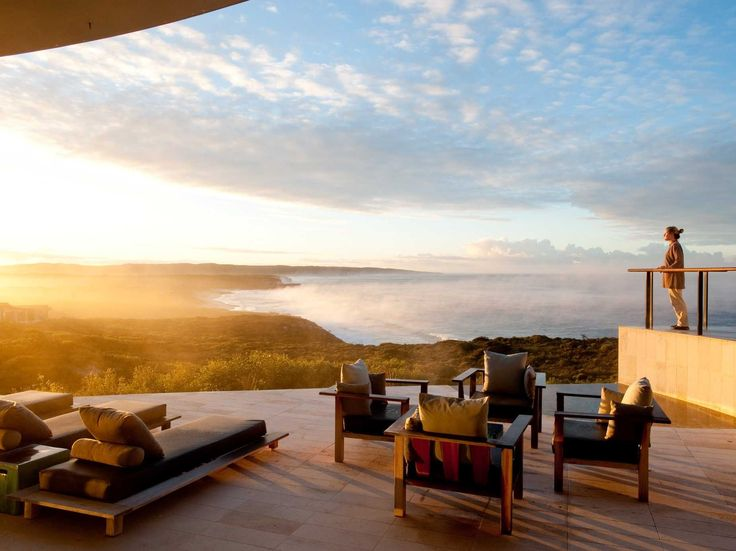 Best 25 Hotels In The World - Business Insider